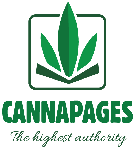 Cannabis Reviews